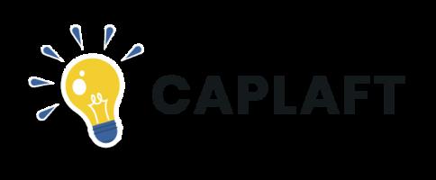 CAPLAFT