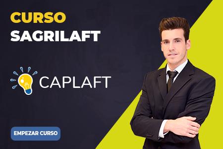 CURSO BÁSICO DE SAGRILAFT - SF