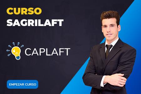 CURSO BÁSICO DE SAGRILAFT - KT